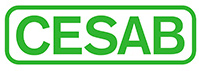 logo_cesab