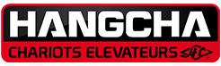 logo_hangchab
