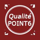 qualite_point-6